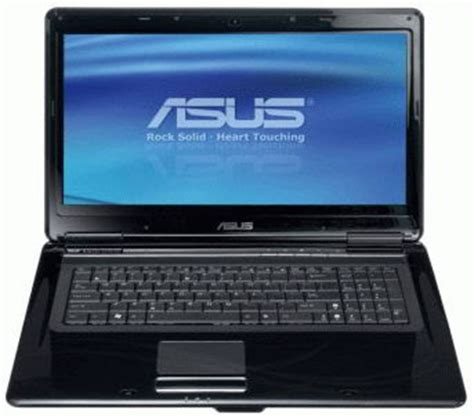 Laptop Asus I5 Desember techzone asus x77 i5 notebook specification price features