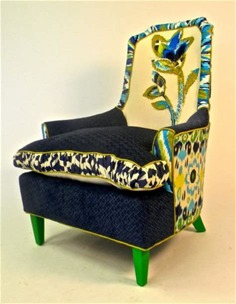 happy chair by robinson