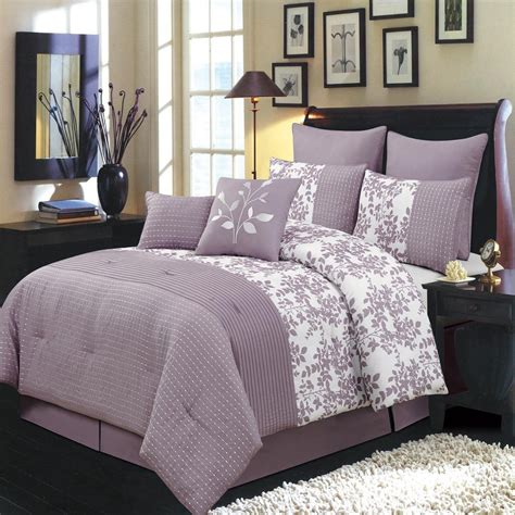 bedspread and comforter sets hotel luxury bedding sets and more ease bedding with style