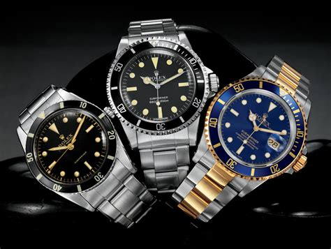 best rolex best rolex 2015 watches pro watches
