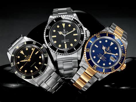 Jam Tangan Wanita Rolex Ab643 Gold Plat White best rolex 2015 watches pro watches