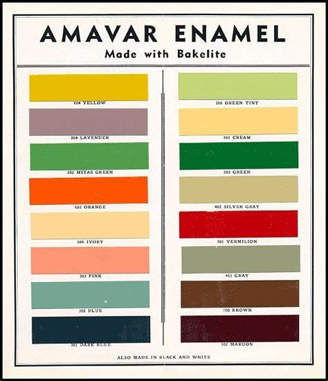 17 best images about 1920s house colors on paint colors craftsman and hardie