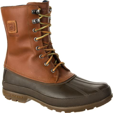 sperry cold bay boot sperry top sider cold bay boot s backcountry