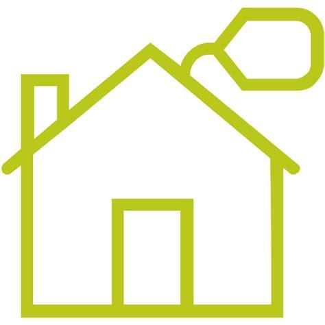 preguntas frecuentes hipoteca verde preguntas frecuentes