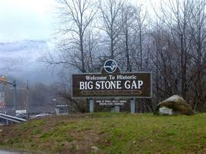 homes for in big gap va big gap va pictures posters news and on