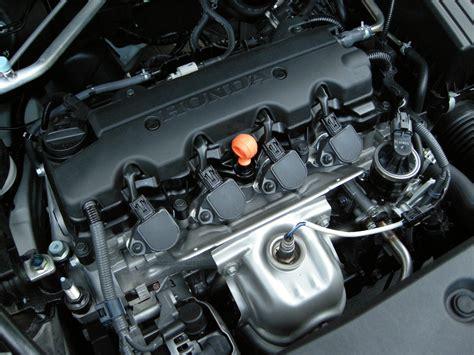 motor repair manual 2012 honda insight electronic valve timing honda r engine wikipedia