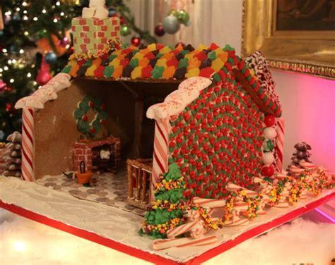 christmas dinner   georgia governors mansion