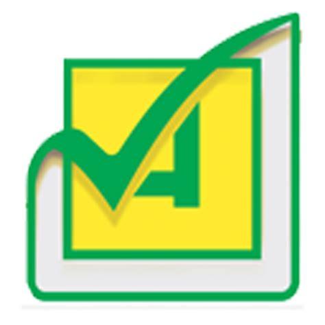 Produk Fastservices Service Sales lowongan kerja bagian sales executive asm level di cv