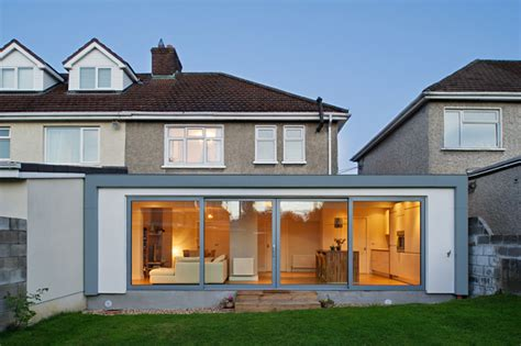 3 bed semi extension plans search for the home