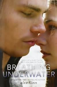 breath under water 2011 movie