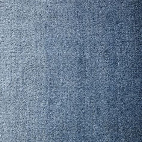 blue ombre rug ombre shine wool rug blue lagoon west elm
