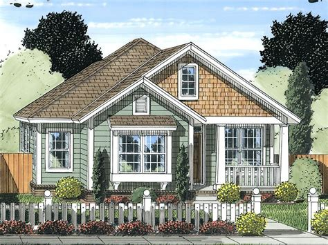 narrow ranch house plans narrow lot home plans narrow lot ranch house plan with study 059h 0179 at www