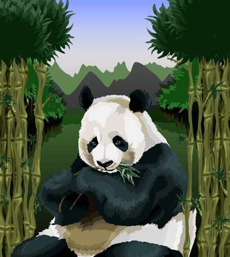imagenes increibles de animales 50 ilustraciones incre 237 bles de vectoriales con animales