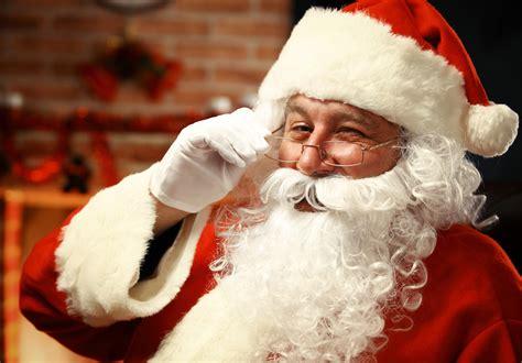 district teacher told  graders santa claus isnt real  daily courier prescott az
