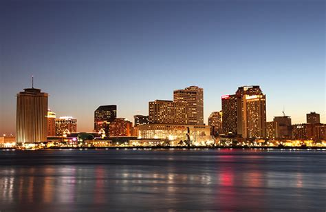 cheapest city in usa the cheapest cities to visit in america