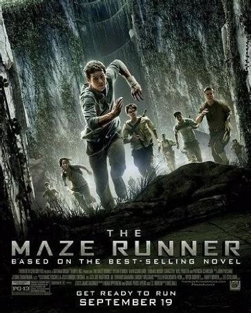 film the maze runner online subtitrat 2014 reviews page 4 lion tales