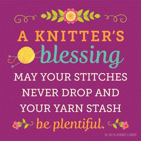 knitting quotes 25 best knitting quotes ideas on knitting