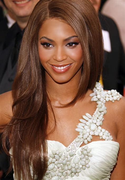 chestnut brown hair colors brown hairs hairstyles