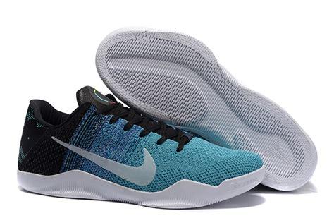 bryant basketball shoes nike air basketball shoes nike 11 sneakers cheap
