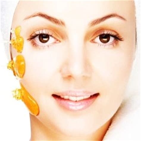 Glow Acne With Tto ayurvedic tips for improving skin complexion glow