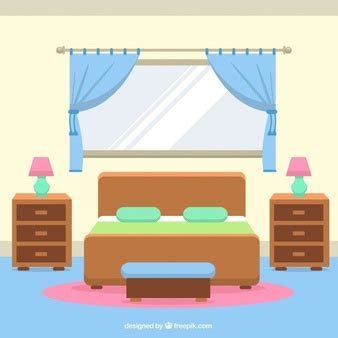 bedroom design vector bed vectors photos and psd files free download
