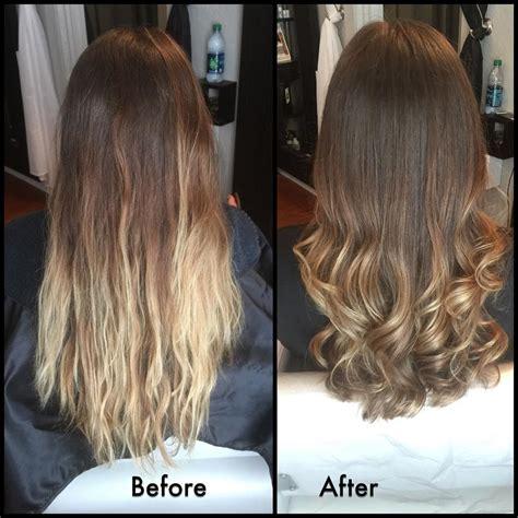 argan hair color directions argan semi permanent hair color directions image of