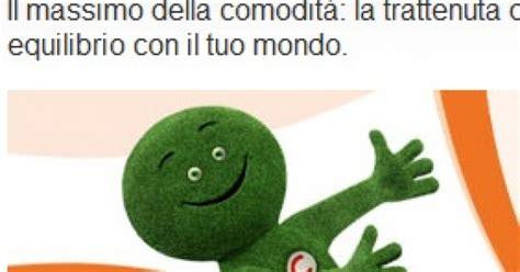 Carta Banco Posta Compass by Findomestic Prestito Giovani Simulazione Prestito