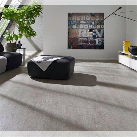 Pvc Boden Verlegen Dortmund by Bodenbel 228 Ge Teppichb 246 Den Linoleum Kautschuk Vinyl Pvc