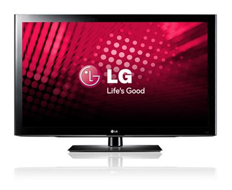 Tv Led Okt led hd smart tv lg 46 incha top ponuda 10 din 40553609 limundo