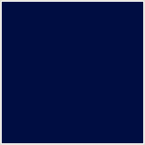 color code for midnight blue color code for midnight blue 000d42 hex color rgb 0 13 66