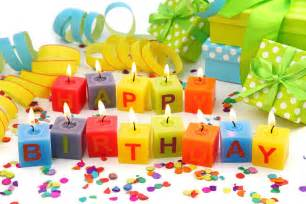 Happy birthday piyal we love you images