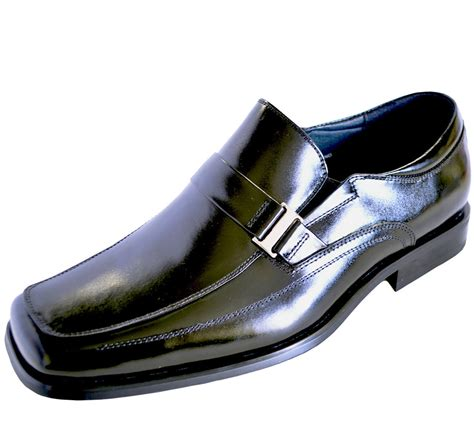formal loafers for new s shoes dress formal slip on loafers smooth