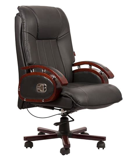 high back recliner chairs carnival high back recliner office chair buy carnival