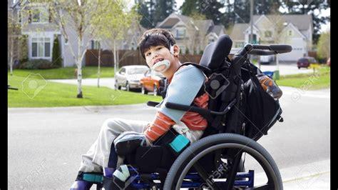 silla de ruedas para paralisis cerebral silla de ruedas adecuada para ni 241 os par 225 lisis cerebral