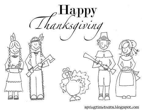 coloring pages for family home evening family home evening coloring pages kids coloring page
