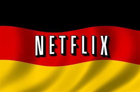 Netflix Gift Card Germany - duitse oscarwinnaars werken aan netflix serie dark