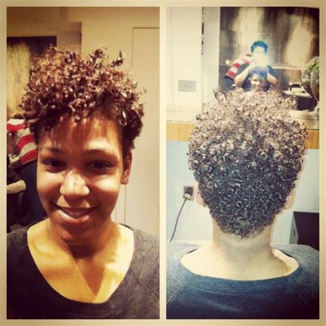 short natural tapered haircuts short tapered natural hairstyles short hairstyle 2013