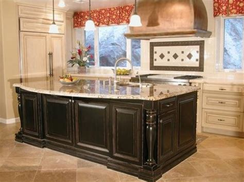 ideas for country kitchen country kitchen ideas and how to create one traba homes