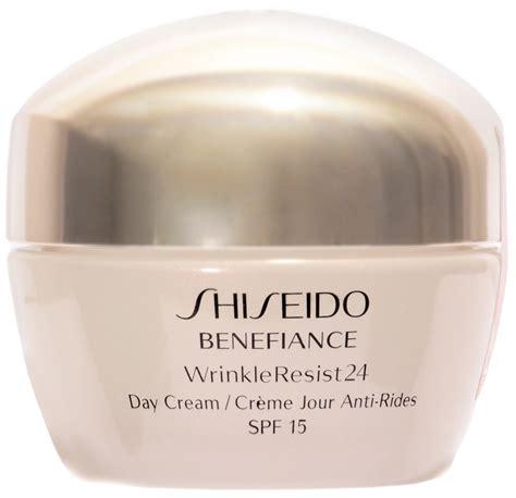 Shiseido Gesichtspflege 1547 by Shiseido Gesichtspflege Wishlist For Your