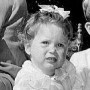 mia farrow bio wiki family facts trivia celebrity prudence farrow bio facts family famous birthdays