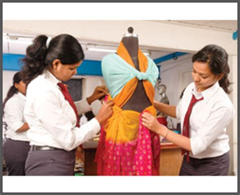 Mba In Fashion by Are There Any Courses In Mba In Fashion Designing