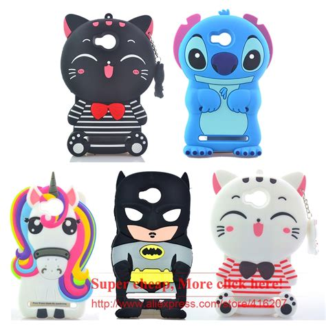 Batman L0078 Xiaomi Mi Max 2 Print 3d popular cell rubber buy cheap cell rubber lots from china
