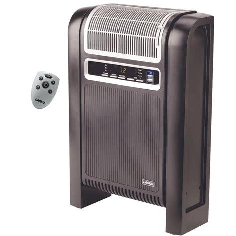 room heaters electric lasko 6050c ceramic compact personal electric space heater lowe s canada