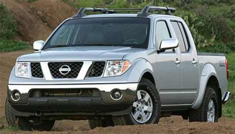 electric and cars manual 2008 nissan frontier navigation system 2006 2007 2008 2009 nissan frontier d40 workshop service