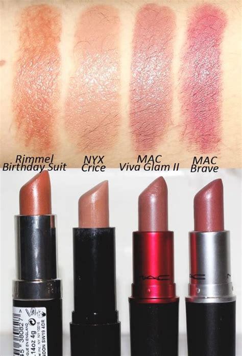 viva painting review mac viva glam lipstick shades the of