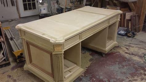 custom woodworking unlimited  custom woodworking