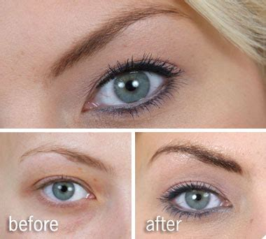 permanent makeup clinic 22 photos tattoo mclean va permanent cosmetic makeup style guru fashion glitz