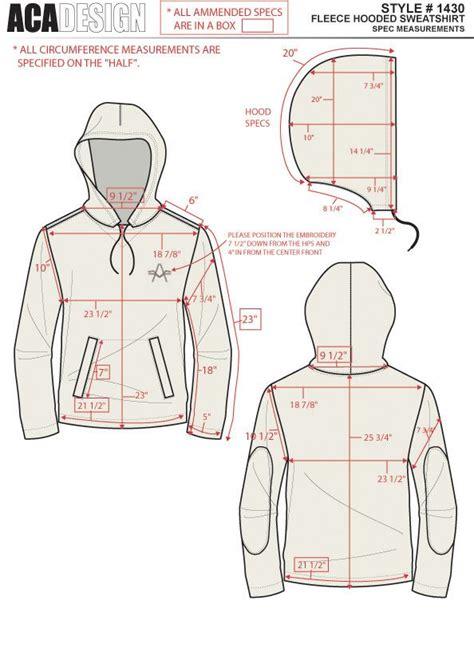 quest placement pattern 377 best images about technical design fichas t 201 cnicas