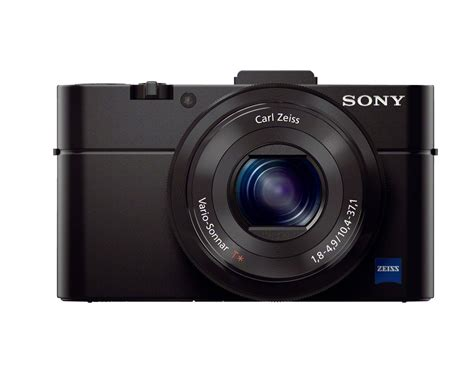 Digital Sony the best shopping for you sony dsc rx100m 20 2 megapixel digital