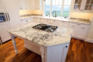 White Cabinets Granite Design Tips Cabinet And Granite Pairings